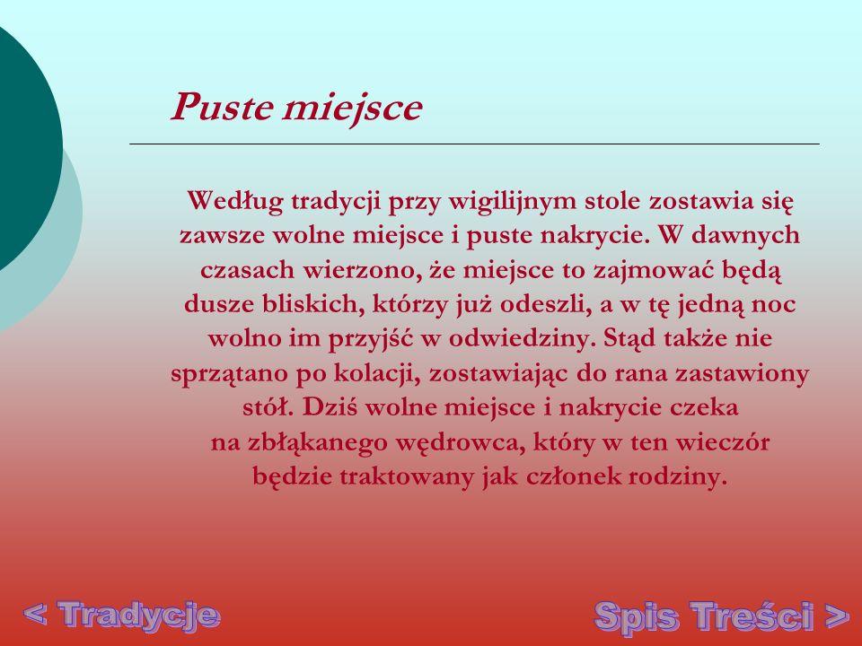 święta Bożego Narodzenia W Tradycji Polskiej Ppt Pobierz