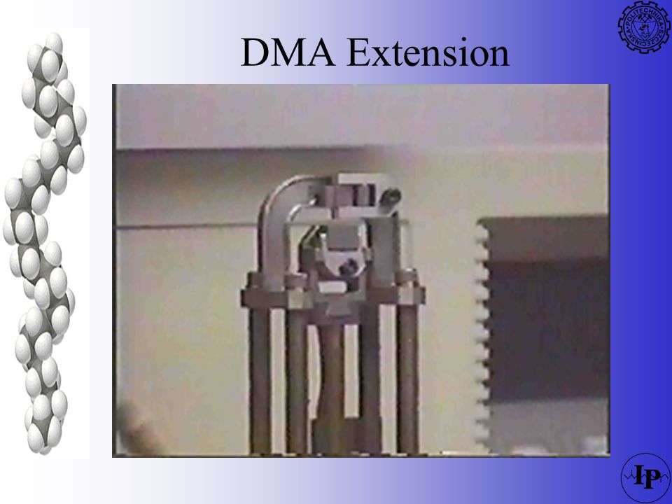 DMA Extension REFERENCE: