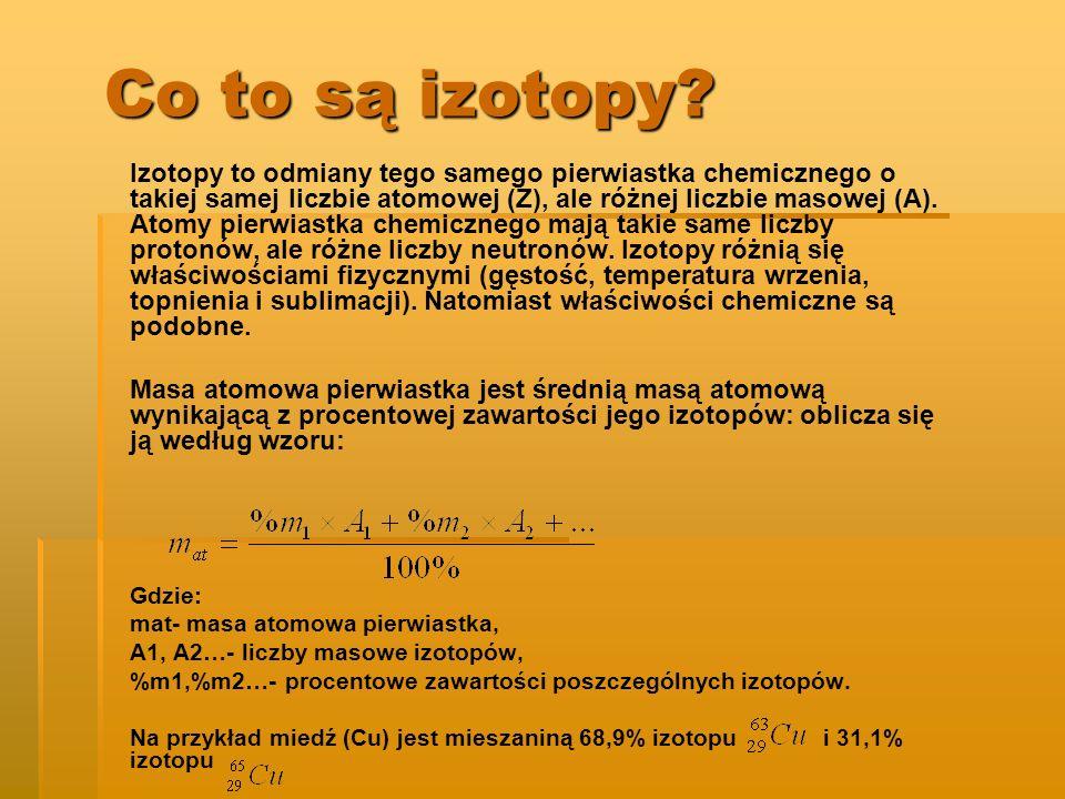 datowanie atomowe za pomocą laboratorium izotopów