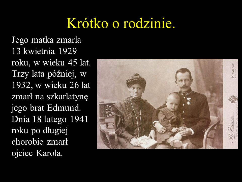 Jan Paweł Ii Papież Polak Ppt Video Online Pobierz
