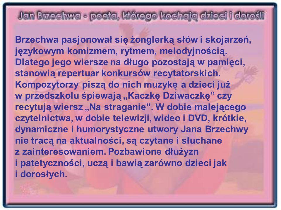 Opracowanie Liliana Sosnowska Nauczyciel Konsultant Pcn W