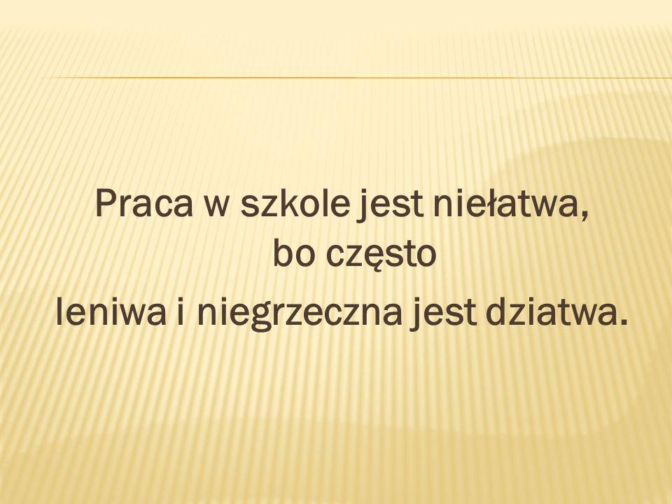 9b174af601a5 14. października 2010 r.. - ppt pobierz