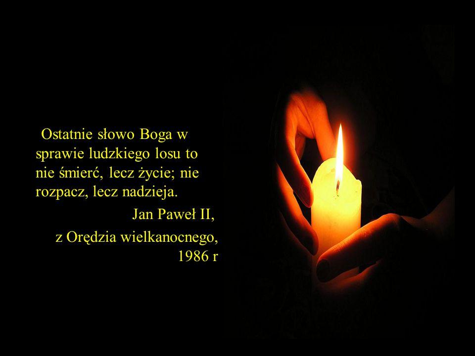 R Vii Dzień Papieski W Polsce Ppt Pobierz