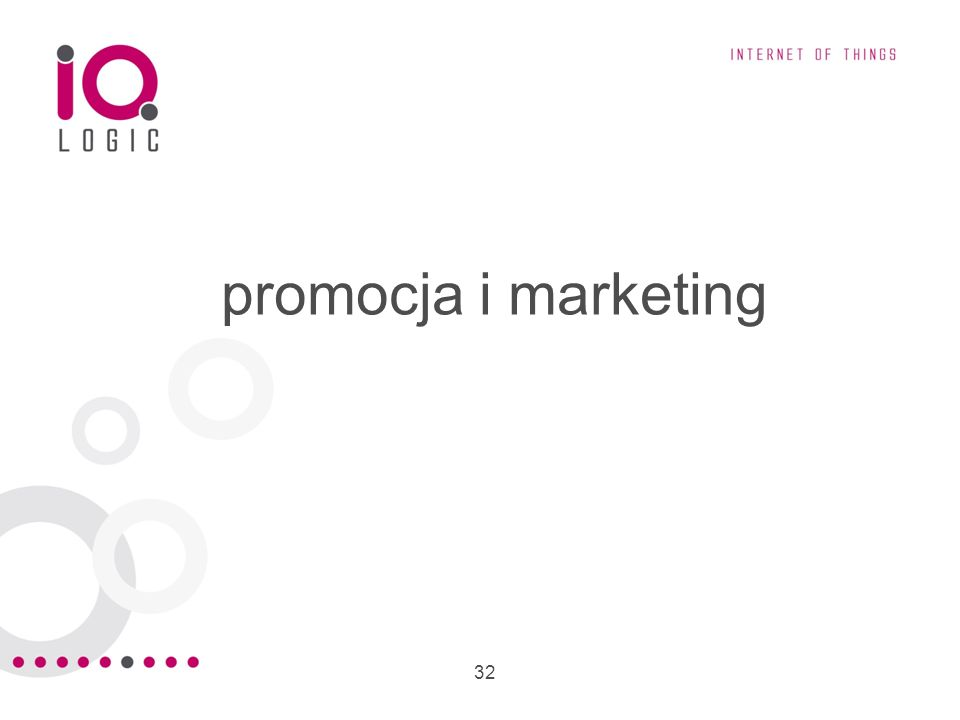 promocja i marketing 32