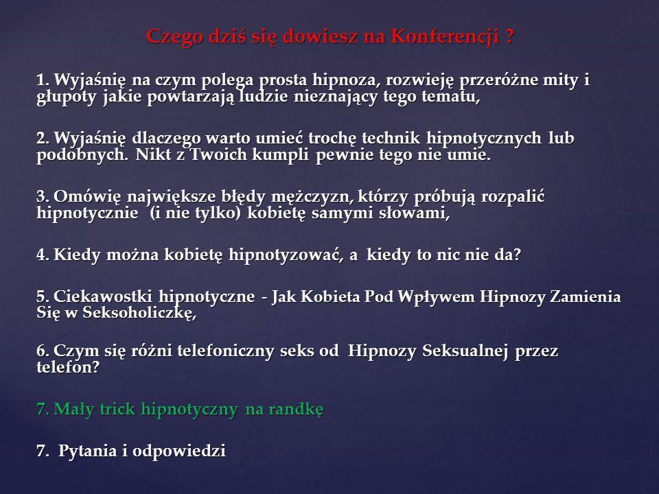 porady dotyczące telefonicznych randek 100 darmowych serwisów randkowych w Bułgarii