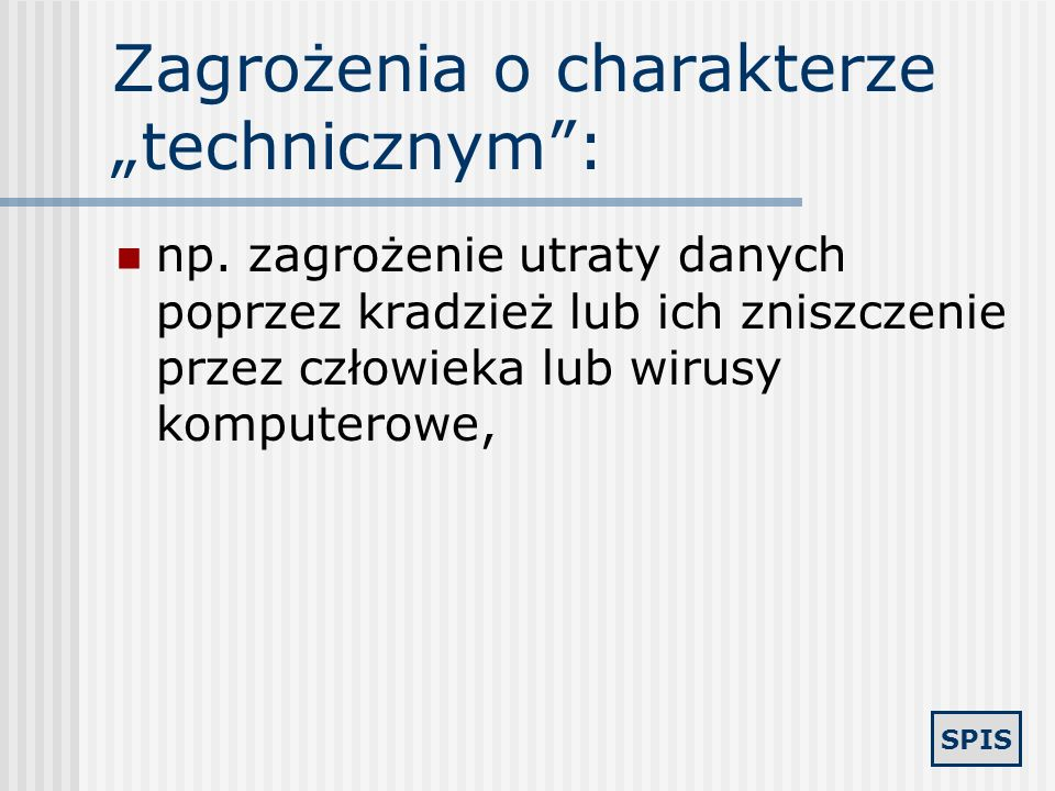 Total 100 articles, created at:32. Mczyzna z noem