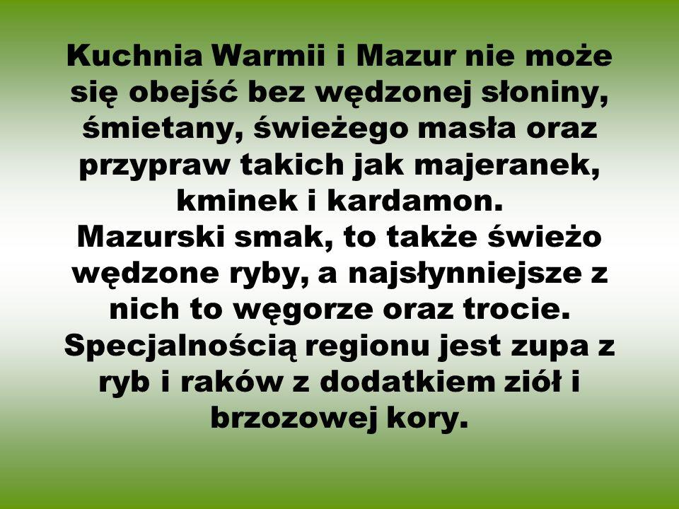 Warmia I Mazury Ppt Video Online Pobierz