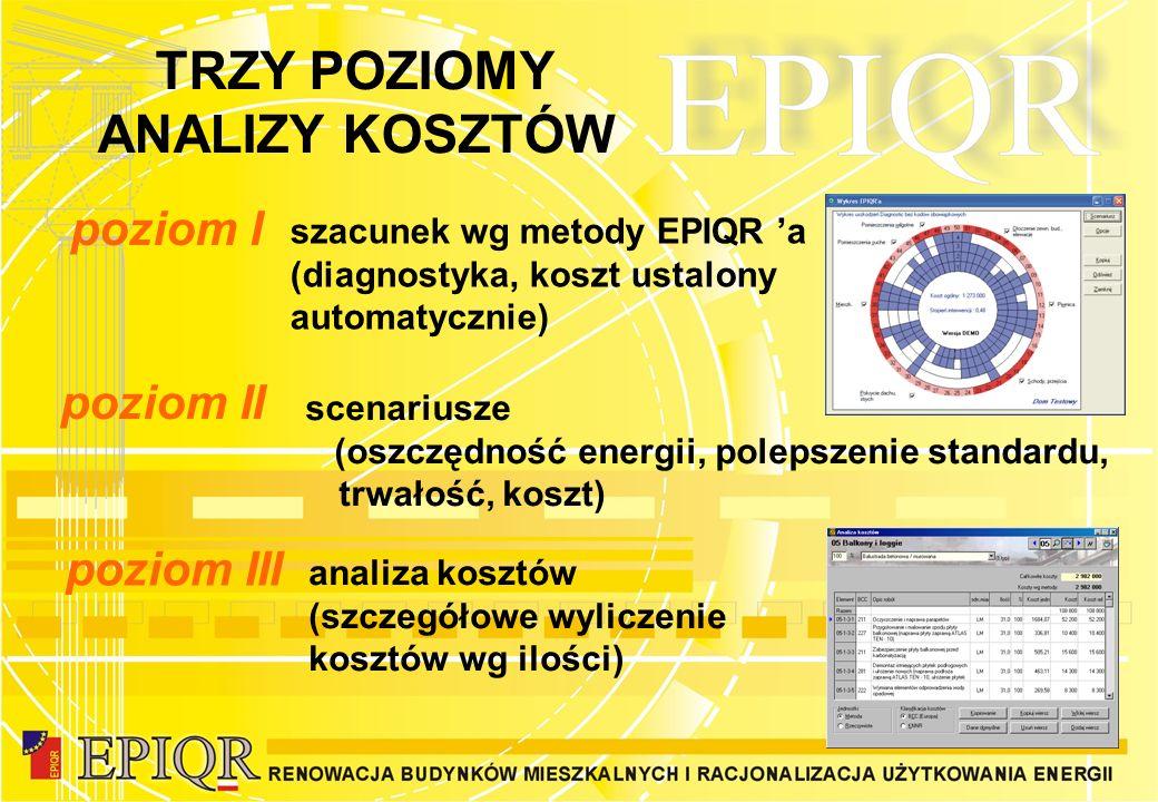 Uniwersytet Zielonogórski Ppt Pobierz