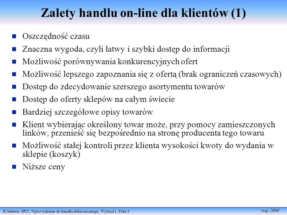 Zalety+handlu+on line+dla+klient%C3%B3w+%281%29 Niedziele handlowe