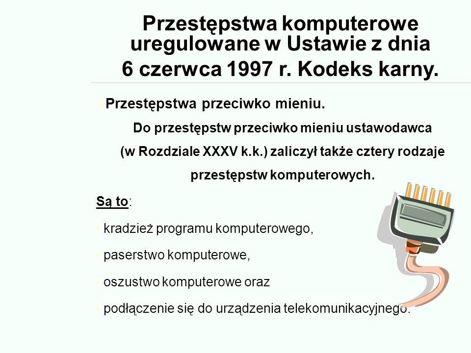 Podłączenie kk2