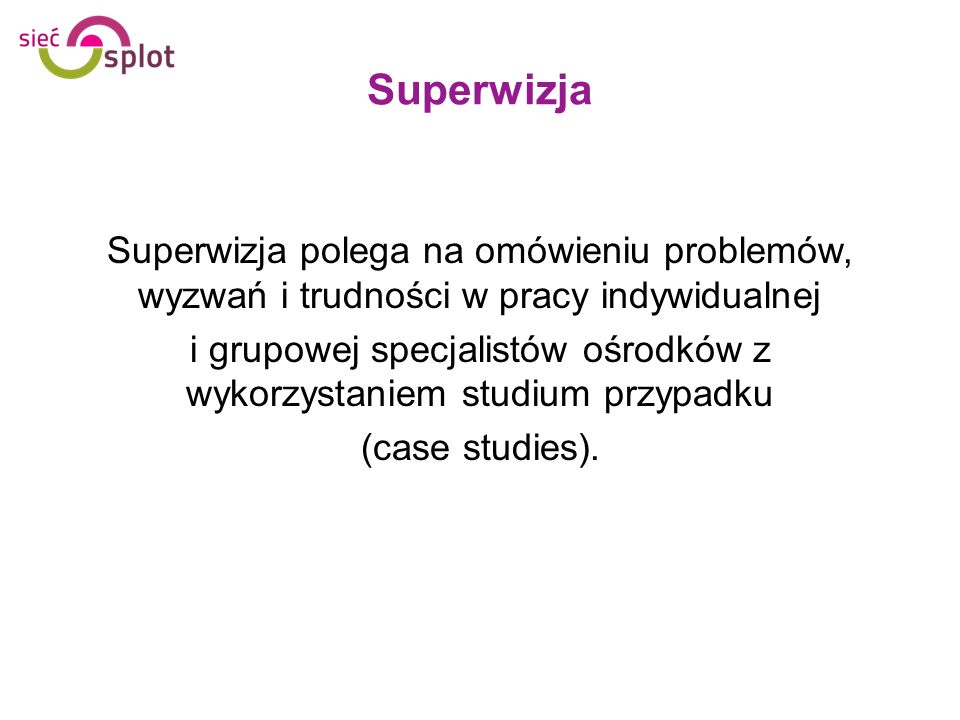 Superwizja