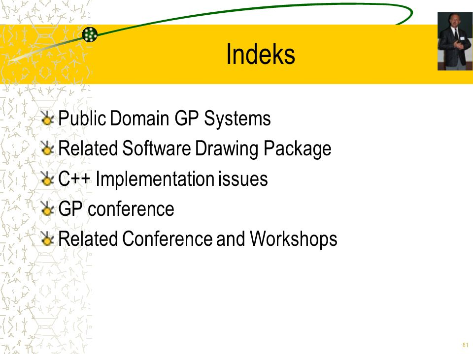 Indeks Public Domain GP Systems Related Software Drawing Package