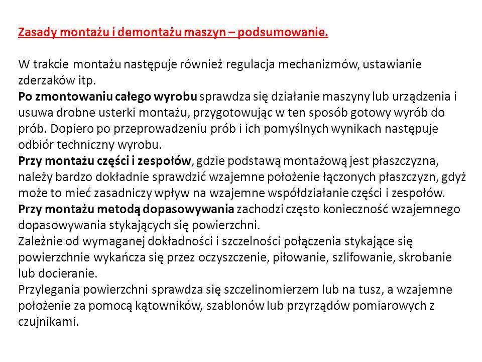 Ogólne zasady montażu   BRYZA Systemy Rynnowe i Podsufitka   Rynny i podbitka PVC