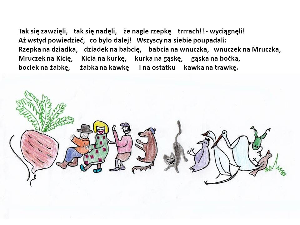 I Konkurs Informatyczno Polonistyczny Ppt Pobierz
