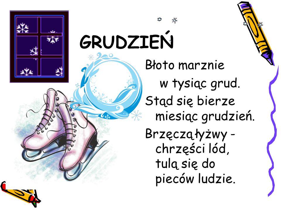 Dwunastu Braci Jerzy Kierst Ppt Pobierz