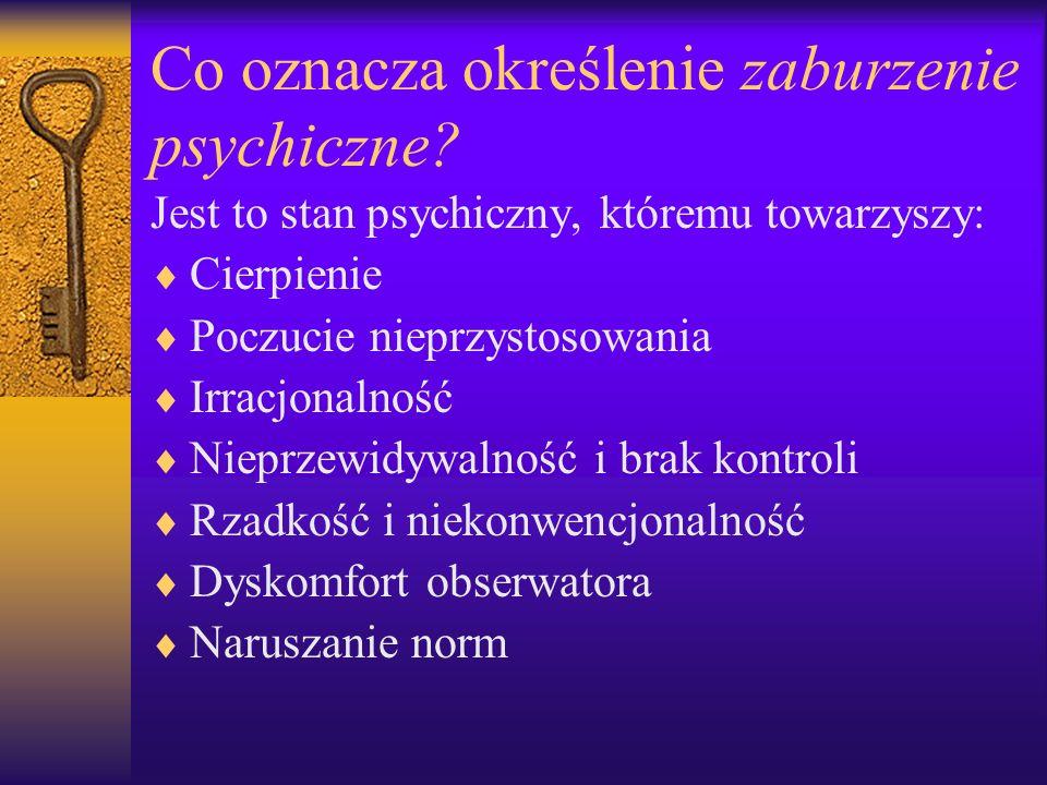 spotykanie się z kimś ze schizofrenią paranoidalną kiedy zaczynasz spotykać się z kimś, jak często go widujesz