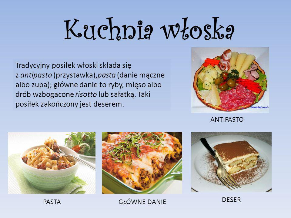 Wlochy Polska Ppt Pobierz