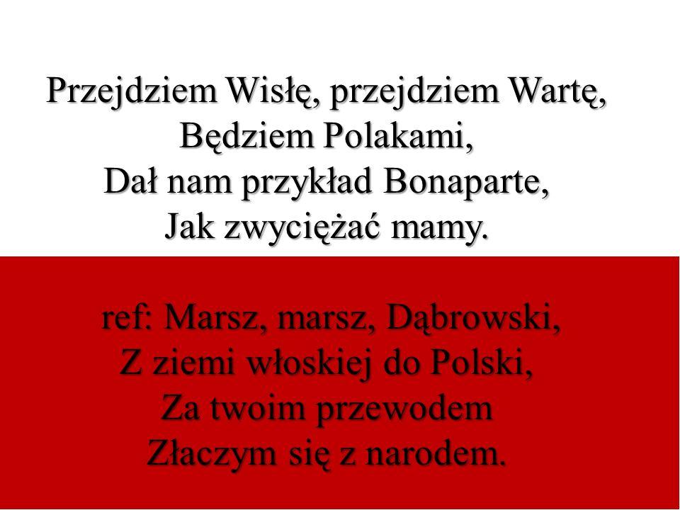 Rocznica Odzyskania Niepodległości Polski Ppt Video Online