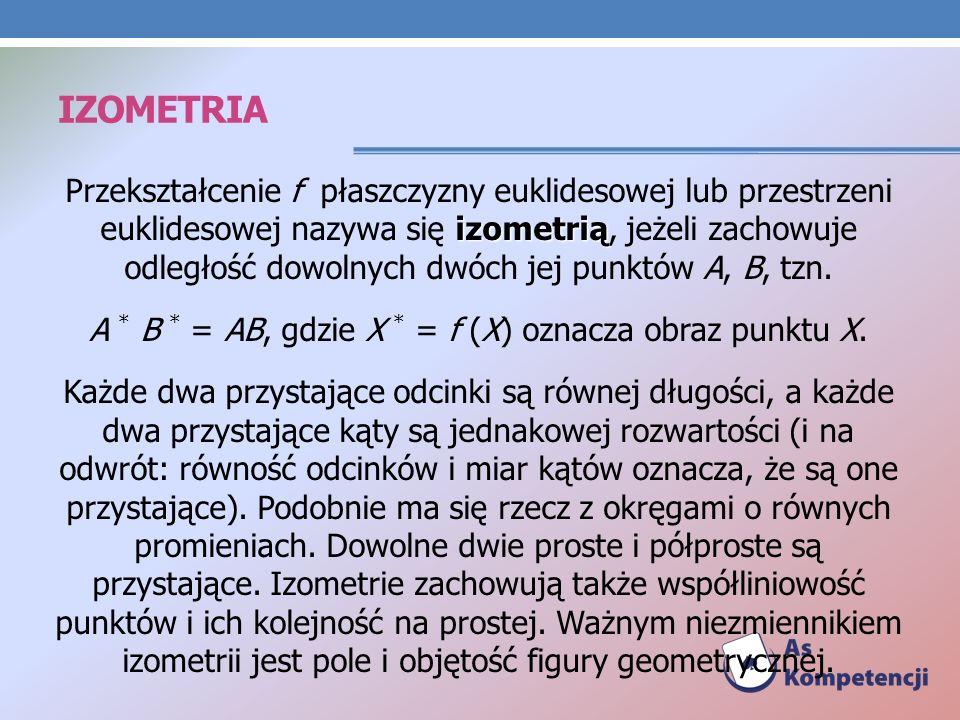 Dane Informacyjne Zespół Szkół W Opalenicy 9771mfg1 Ppt Pobierz
