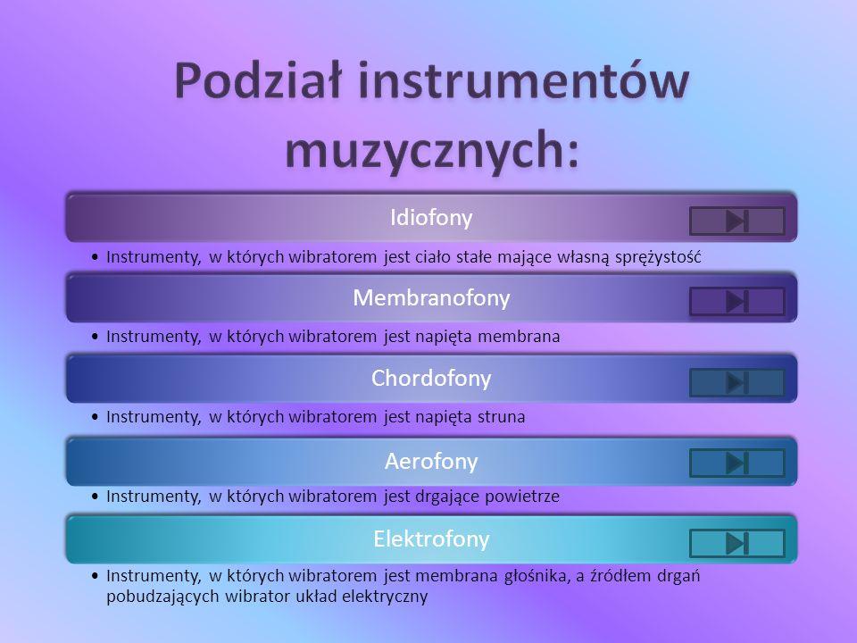 Góra Instrumenty Muzyczne Natalia Rudnicka Kl. IA. - ppt video online FP75