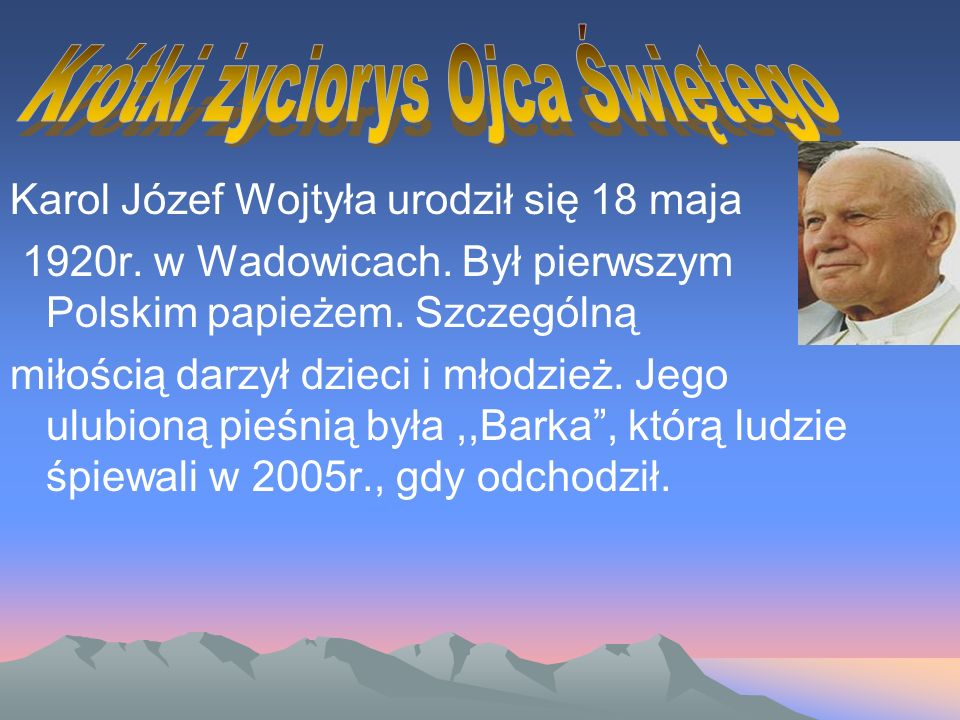 Autorki Monika Lipa Magdalena Szymańska Ppt Pobierz