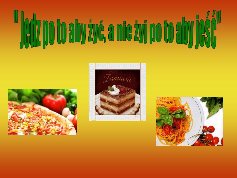 Kuchnia śródziemnomorska Ppt Video Online Pobierz