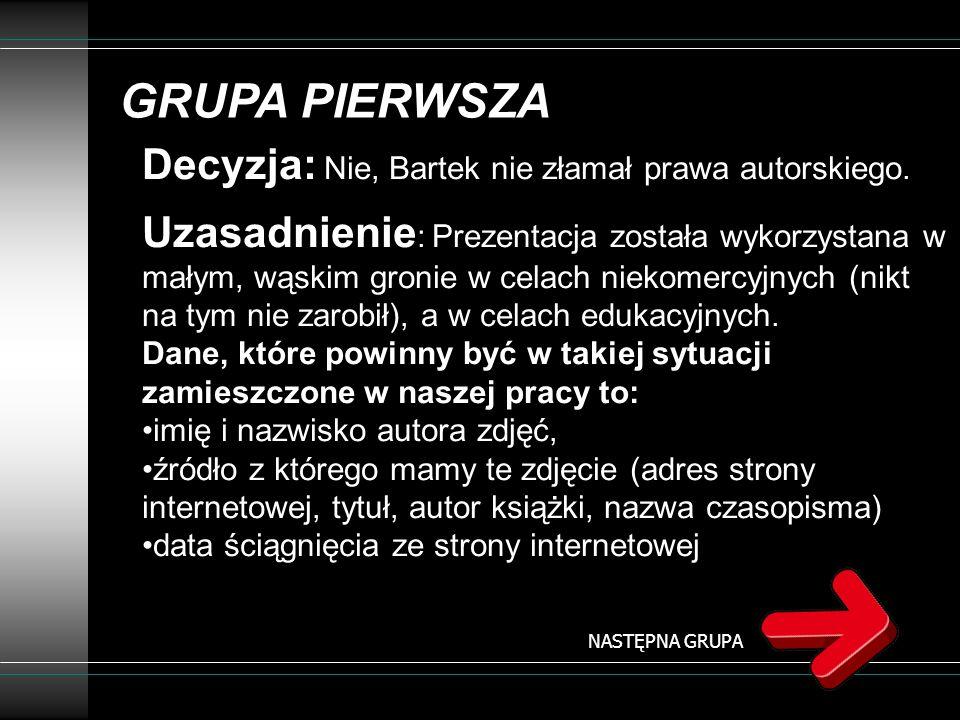 Opracowanie Katarzyna Sielska Sp28 W Rybniku Nauczyciel
