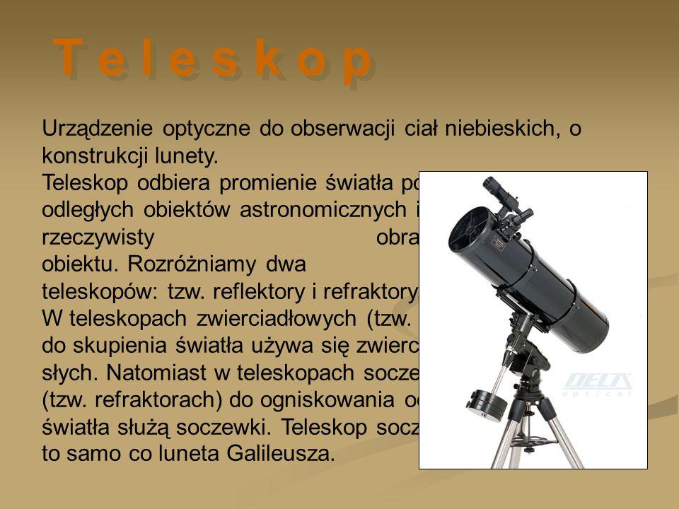 Przyrządy optyczne i ich praktyczne zastosowanie ppt video online