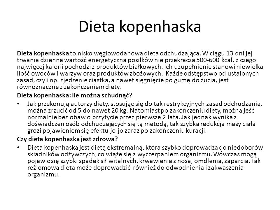 Hity I Kity Urszula Nawrocka Dietetyczka Prezentuje Ppt Pobierz